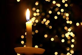 candelight-image