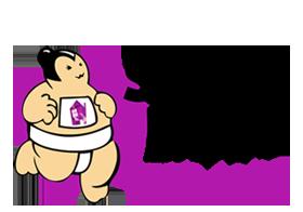 sumorun logo